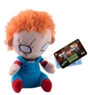 Funko Horror Mopeez Chucky