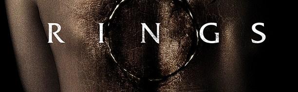 Rings - teaser poster