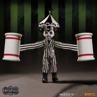 Showtime Beetlejuice - Living Dead Dolls - 02