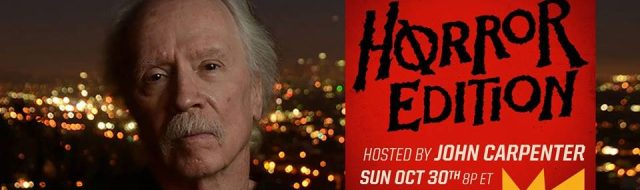 john-carpenter-hosts-the-peoples-network-showcase-horror-edition-on-el-rey