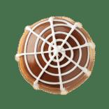 krispy-kreme-halloween-2016-spider-web-doughnut