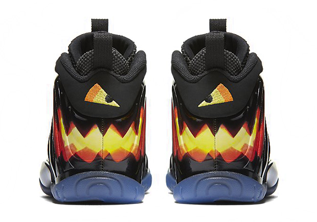 nike-halloween-sneakers-foamposite-2016