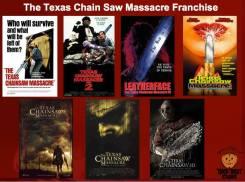 texas-chainsaw-massacre-film-franchise