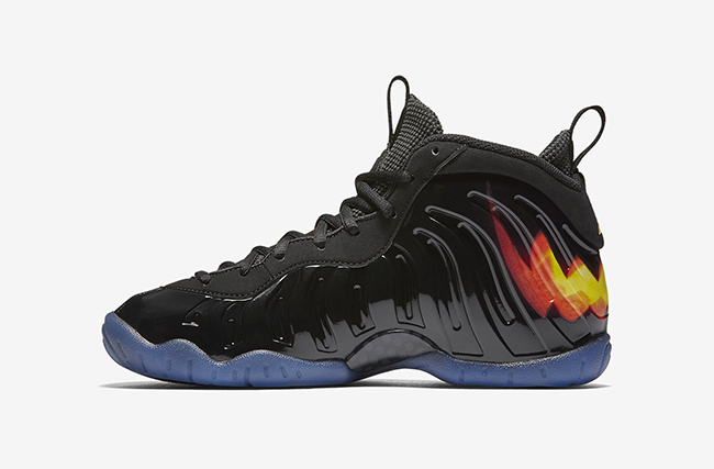 nike-air-foamposite-one-halloween-2