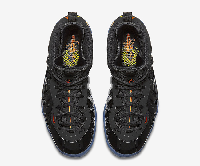 nike-air-foamposite-one-halloween-3