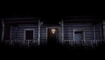 michael myers stalks dead by daylight video game - Halloween Video Game Michael Myers