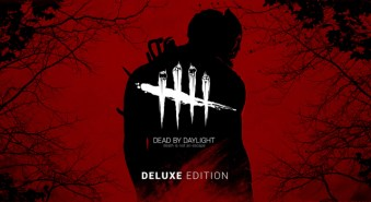 Dead by Daylight to add Michael Myers