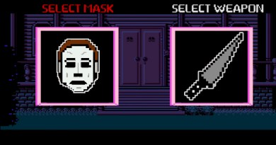 halloween-8-bit-cinema-02