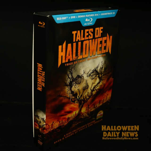 tales-of-halloween-collectors-edition-photo-by-halloween-daily-news_0002