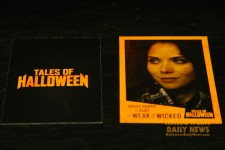 tales-of-halloween-collectors-edition-photo-by-halloween-daily-news_0006