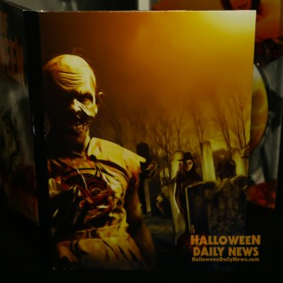 tales-of-halloween-collectors-edition-photo-by-halloween-daily-news_0011