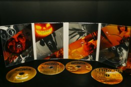 tales-of-halloween-collectors-edition-photo-by-halloween-daily-news_0017