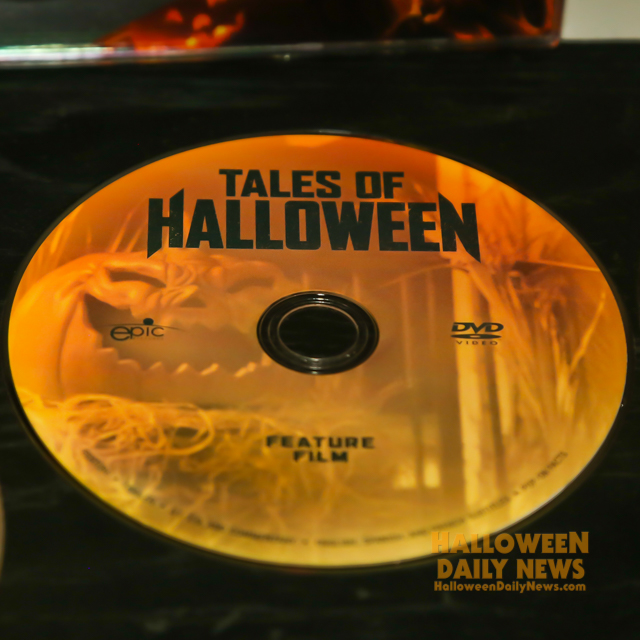 tales-of-halloween-collectors-edition-photo-by-halloween-daily-news_0021