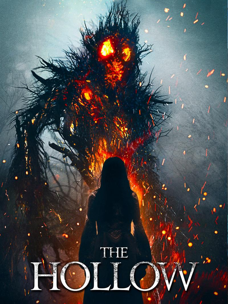 the-hollow-2015-movie-poster