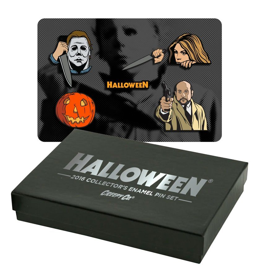 halloween-pin-set-from-creepy-company-01