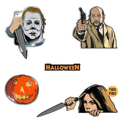 halloween-pin-set-from-creepy-company-02