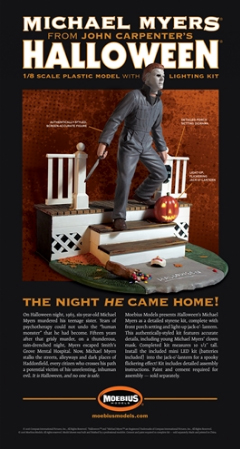 michael-myers-model-kit-by-moebius-models-package-back