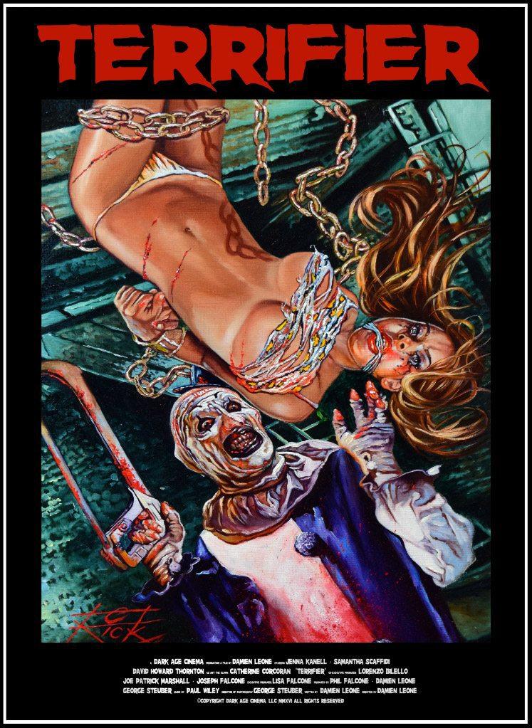 terrifier-poster