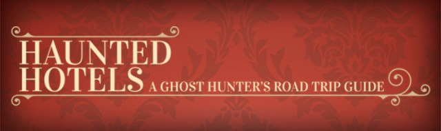haunted-hotels-header