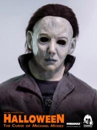 threezero-halloween-6-michael-myers-03