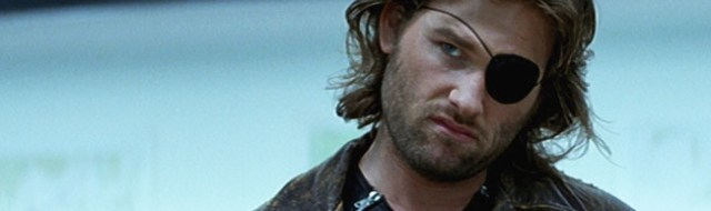 New 'Escape From New York' Reboot Details Revealed