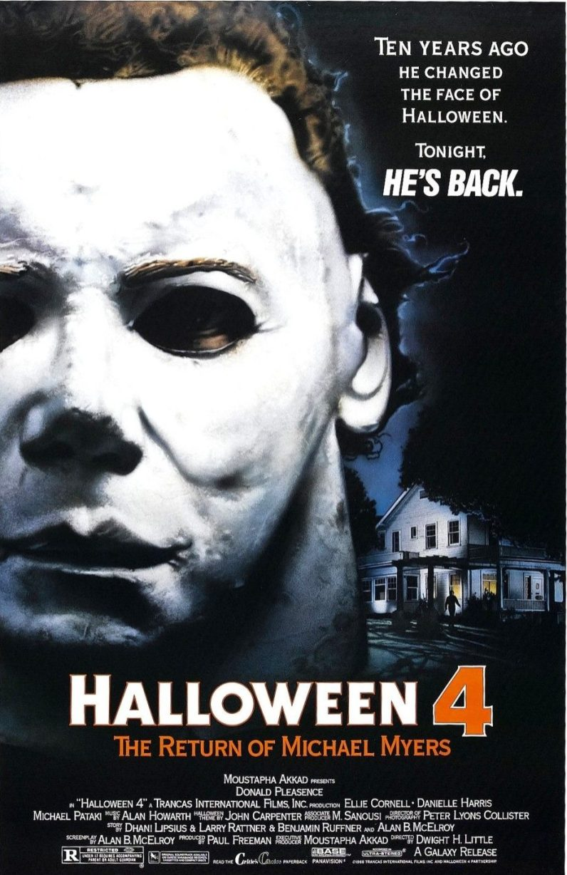 halloween-4-1988-movie-poster