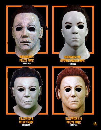 michael-myers-2017-h6-8-masks-from-trick-or-treat-studios