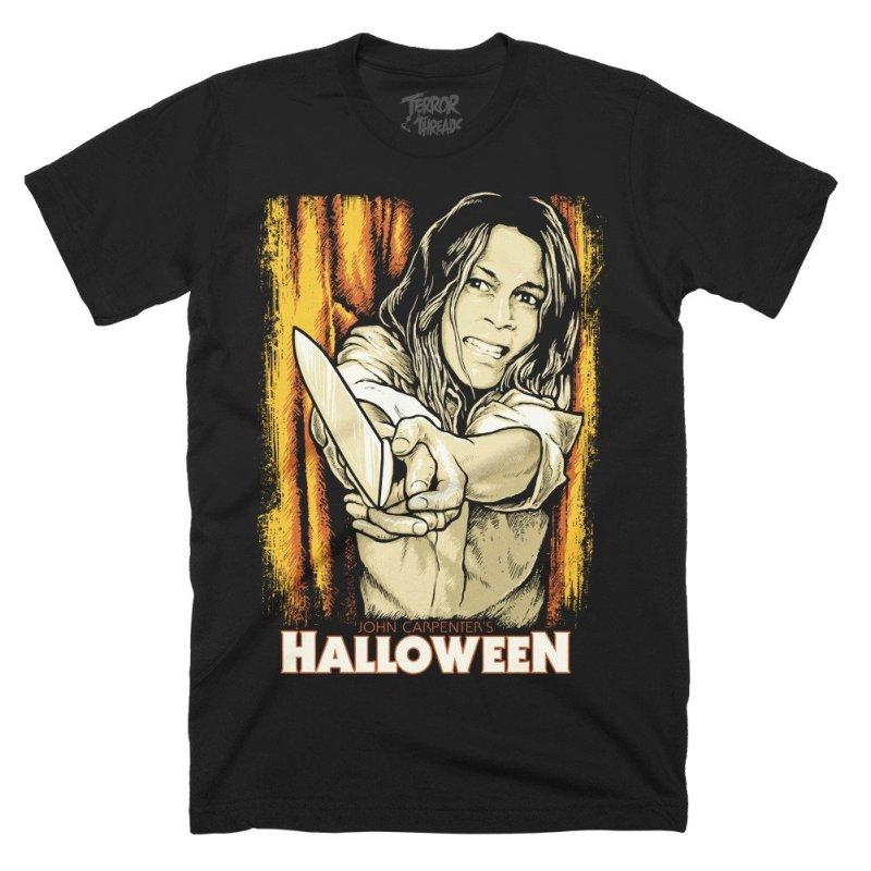 joke_s_over_t-shirt