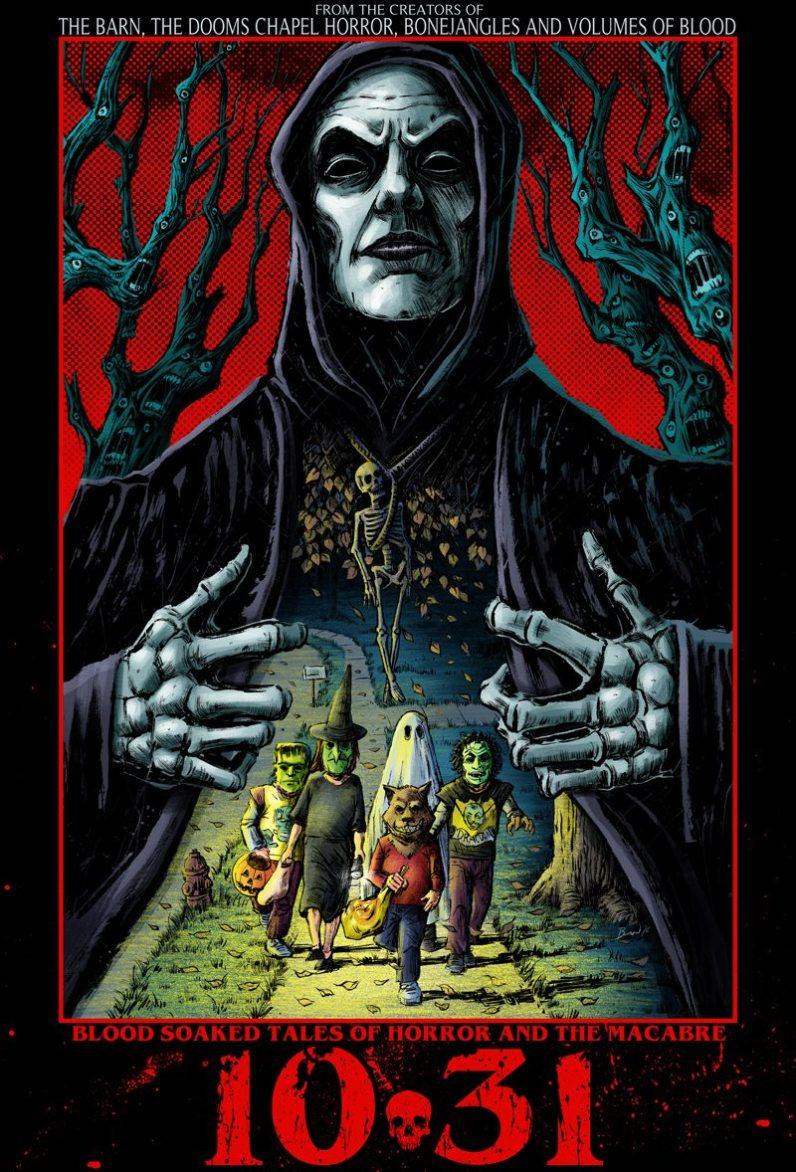 10-31-movie-poster