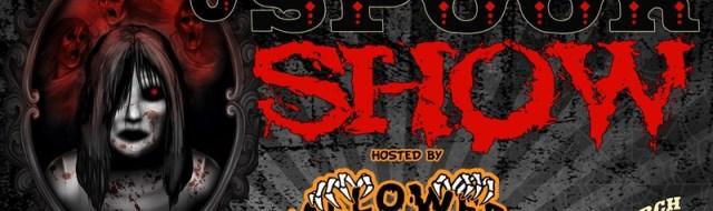 5th-annual-spook-show-halloween-festival