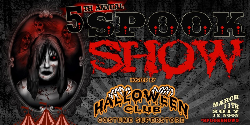 5th-annual-spook-show-halloween-festival