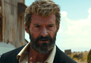 Hugh Jackman Dressed as Logan for Halloween (And Nobody Noticed)