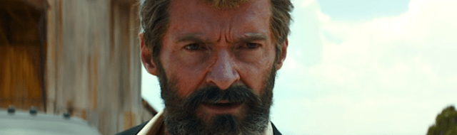 hugh-jackman-is-logan