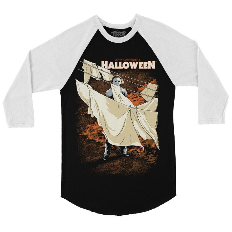 scared_to_death_raglan_1024x1024