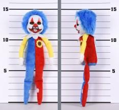 clown-in-the-closet-01