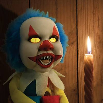 clown-in-the-closet-05