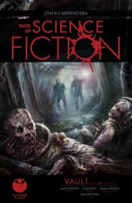 tales-of-science-fiction-vault