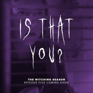 the-witching-season-episode-5