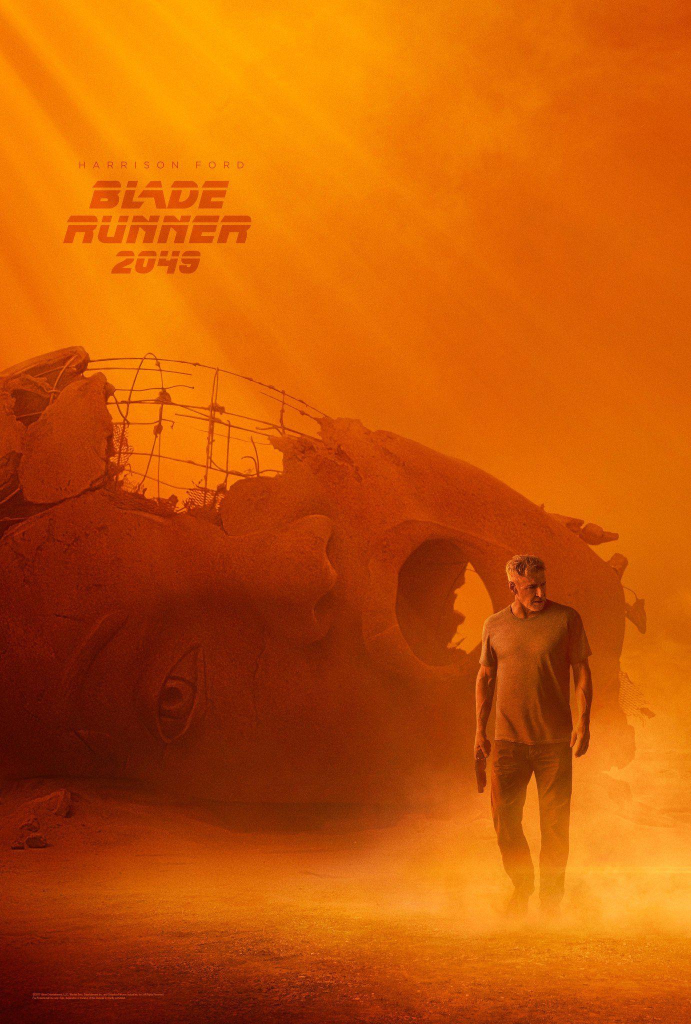 blade-runner-2049-poster-01