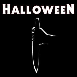 Halloween 2018 - first teaser promo art