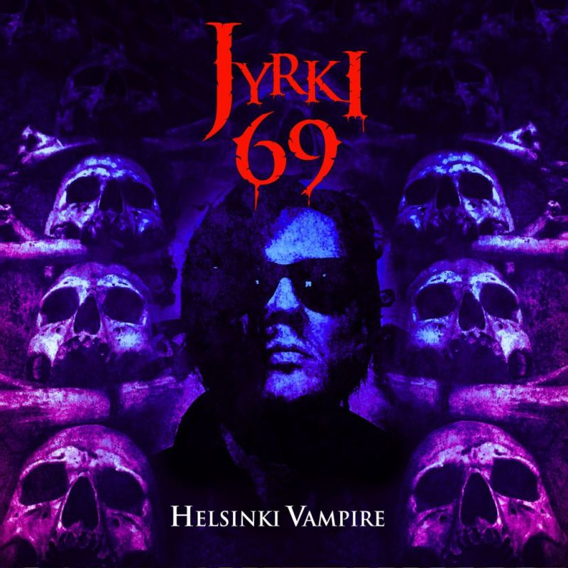 jyrki-69-helsinki-vampire