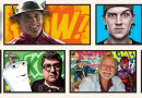 Tidewater Comicon Brings Comic Icons To Virginia Beach