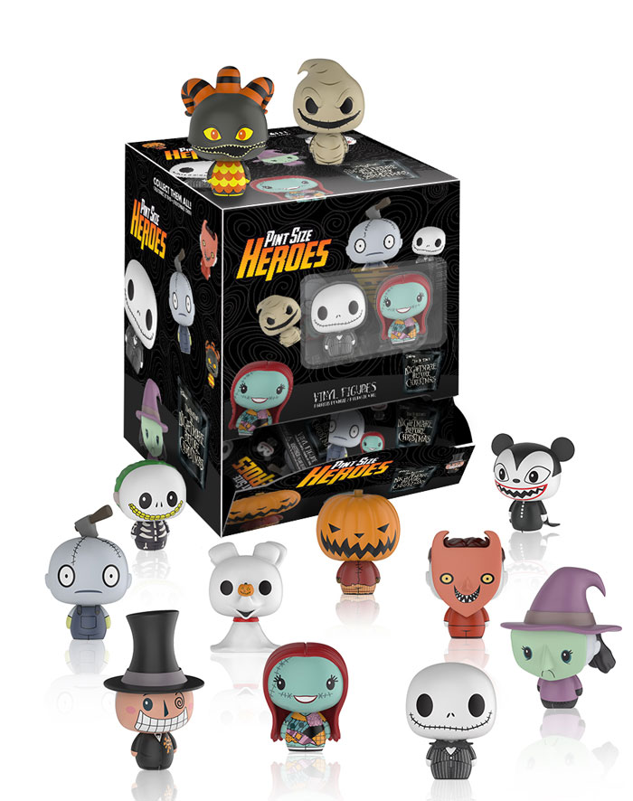 funko-nightmare-before-christmas-pint-size-heroes