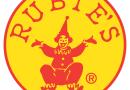 Rubie's Acquires BuySeasons