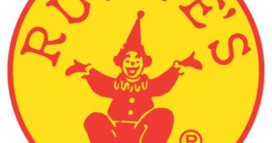 rubies-logo