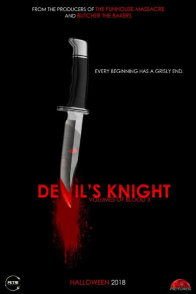 volumes-of-blood-devils-knight-official-poster