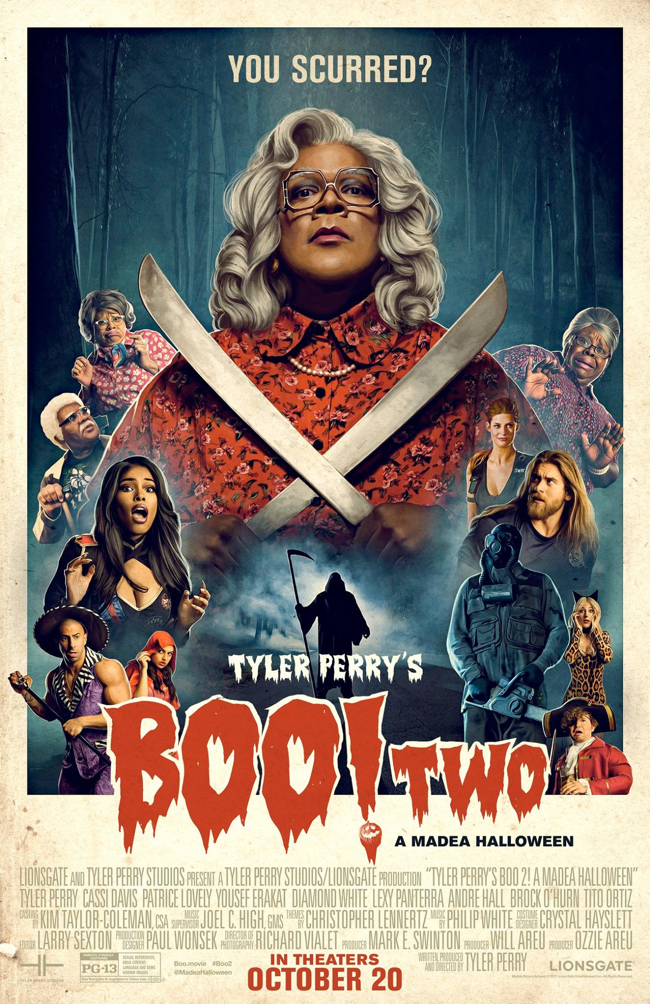 boo-2-a-madea-halloween-poster