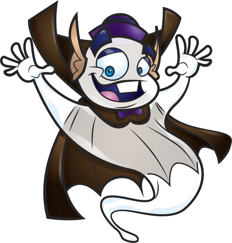 boo-berry-count-chocula