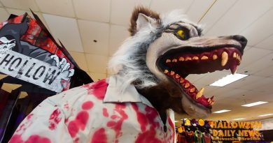 halloween-2017-at-spirit-halloween-photo-by-matt-artz-for-halloween-daily-news_0028