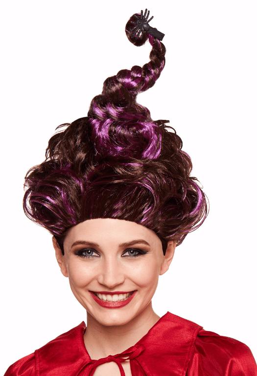 hocus-pocus-mary-sanderson-wig-at-spirit-halloween
